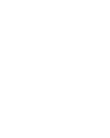 Hope Ministries Logo