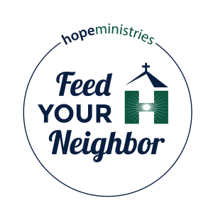 FeedYourNeighbor_Logo_4CP